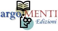 ArgoMenti Edizioni A.P.S. - Store