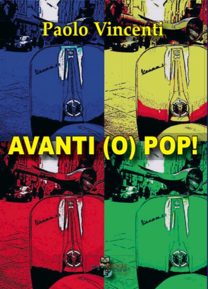 Avanti (o) Pop!