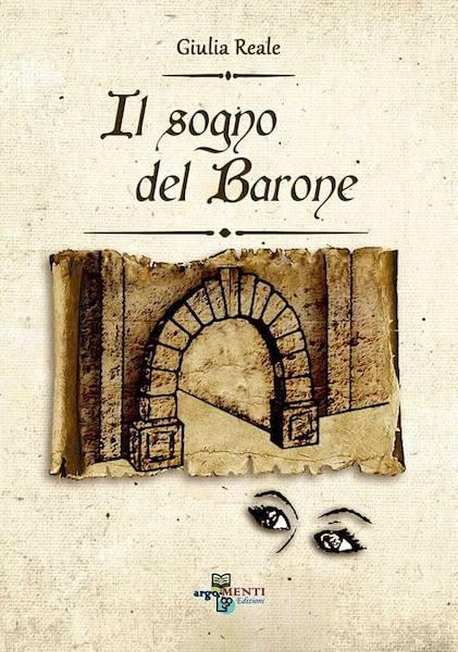 Il sogno del Barone