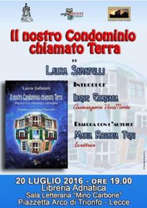 locandina-sabatelli_libreria-adriatica-lecce