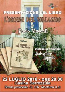 locandina-vincenti-magliano-copia