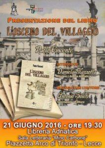locandina_vincenti_lecce-copia