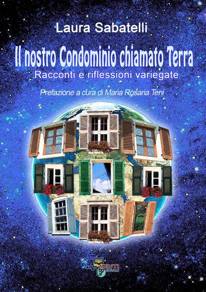 Il nostro Condominio chiamato Terra