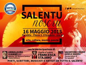 Salentu_Nosciu