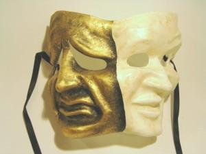 doppia-faccia-1