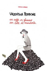 Un_caffe_in_ghiaccio_con_latte_di_mandorla